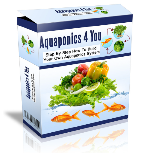 aquaponics review