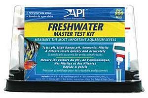 api-freshwater-master