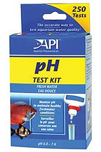 api-ph-test-kit
