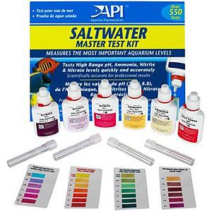api-saltwater-master