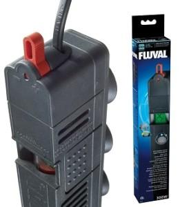 fluval-heater
