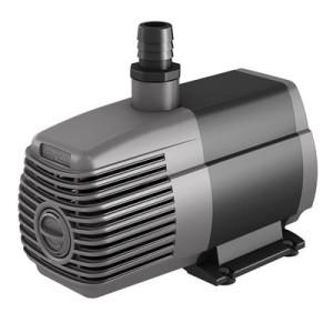 hydrofarm-aapw1000