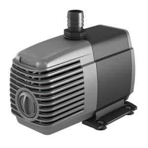 hydrofarm-aapw550