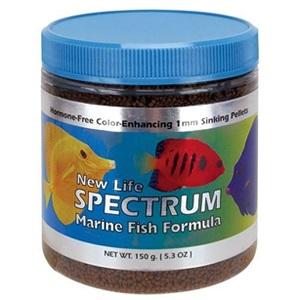 new-life-spectrum-pellets