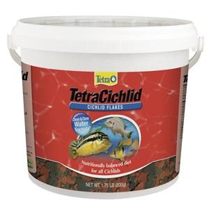 tetra-cichlid-flakes