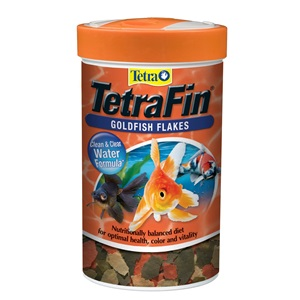 Top 10 Best Fish Food Pellets Flakes Shrimps Worms