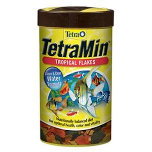 tetra-tetramin-flakes