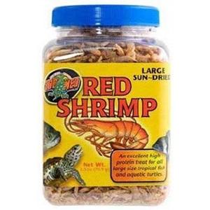 zoo-med-shrimp